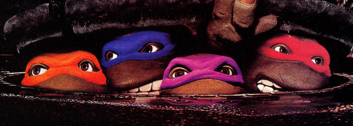 All Teenage Mutant Ninja Turtles Movies Ranked Rotten Tomatoes Movie And Tv News