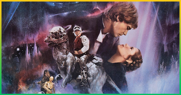 RT Users Crown <em>The Empire Strikes Back</em> the Ultimate Summer Movie