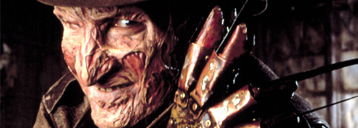All A Nightmare on Elm Street Movies Ranked << Rotten Tomatoes – Movie and TV News