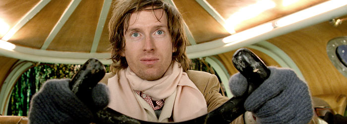 All Wes Anderson Movies Ranked Rotten Tomatoes Movie And Tv News