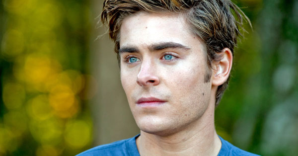 All Zac Efron Movies Ranked Rotten Tomatoes Movie And Tv News