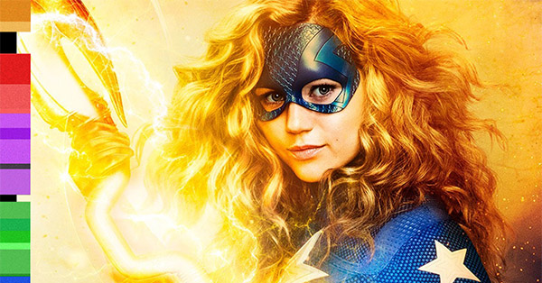 Binge Guide: 5 Titles to Watch If You Love <em>Stargirl</em>