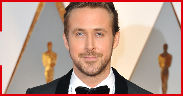 Ryan Gosling Might Be Universal&#8217;s New <em>Wolfman</em>, and More Movie News