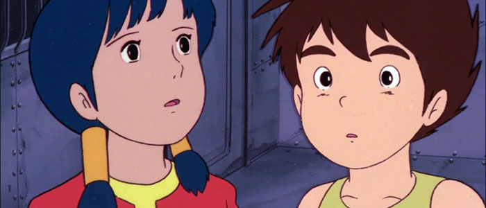 25 Essential Animes You Really Don