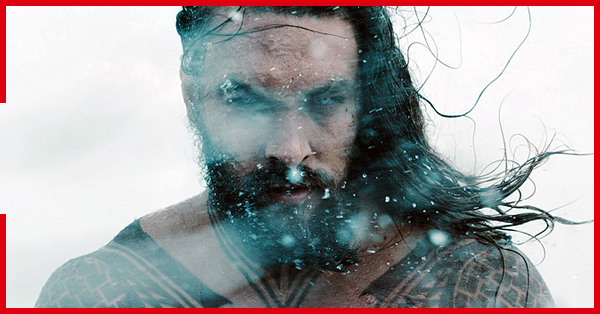 Jason Momoa Is <em>Frosty the Snowman</em >, and More Movie News