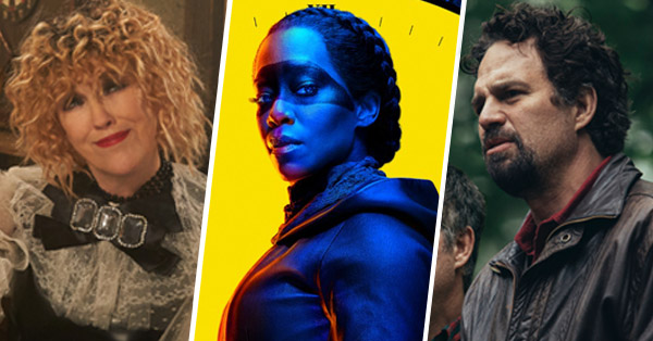 Rotten Tomatoes Predicts the 2020 Emmy Winners