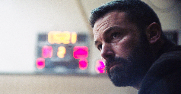 Hear Us Out: Ben Affleck Is One of the Most Under-Appreciated –And Fiercely Talented –Actors Of His Generation