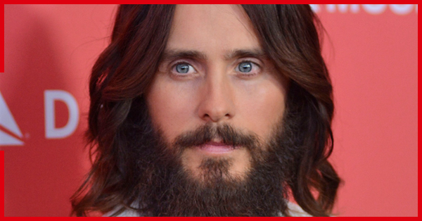 Jared Leto to star in TRON: Ares, and More Movie News