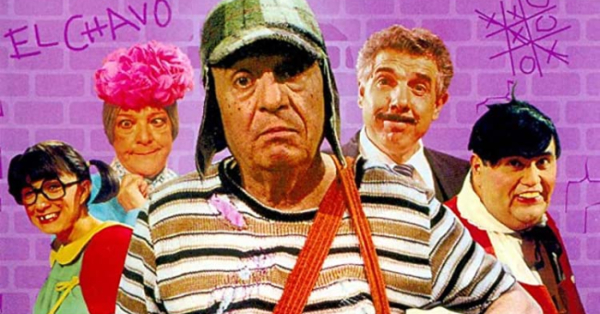 Why Latin Sitcom Sensation <em>El Chavo del Ocho</em> Remains As Funny – And Moving – As Ever