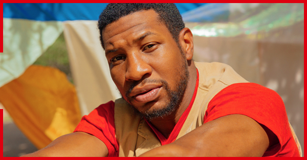 Jonathan Majors Cast as Major <em>Ant-Man 3</em> Villain, and More Movie News
