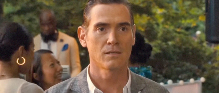 Billy Crudup in After the Wedding