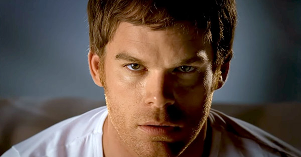 <em>Dexter</em> Returns! Serial Killer Revived for a Limited Series Reboot