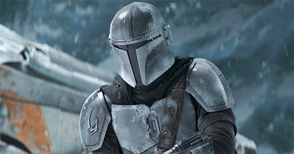 Everything We Know About <em>The Mandalorian</em> Season 2