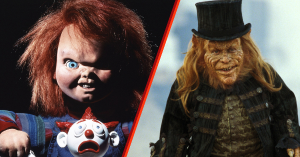 Chucky Vs. Leprechaun: Who Is the Ultimate Tiny Terror?