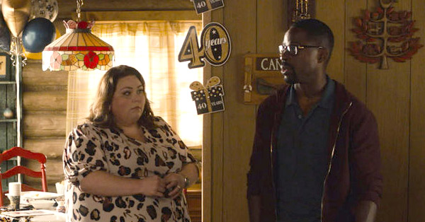 <em>This Is Us</em>: 6 Things To Know About Season 5