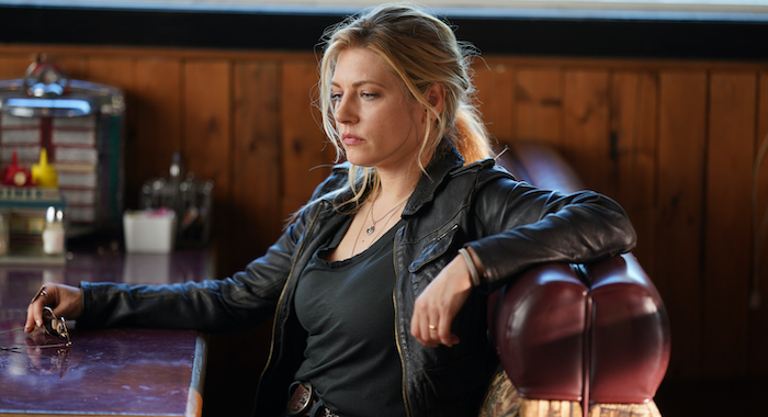 "BIG SKY - ""Pilot"" – KATHERYN WINNICK - ABC/Darko Sikman"