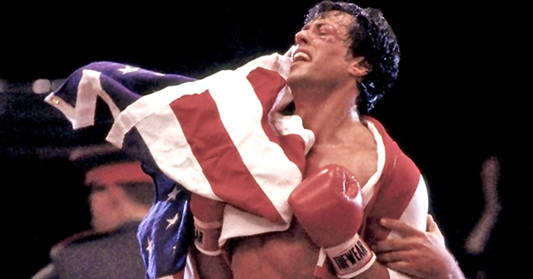 Hear Us Out: <em>Rocky IV</em> Is the Most Memorable Sequel in the Franchise