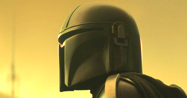 <em>The Mandalorian</em> Chapter 13 Introduces a Highly-Anticipated Jedi Character
