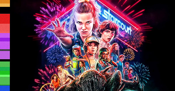 <em>Stranger Things</em> Binge Guide: 5 Shows To Watch If You Love the Horror/Fantasy Series