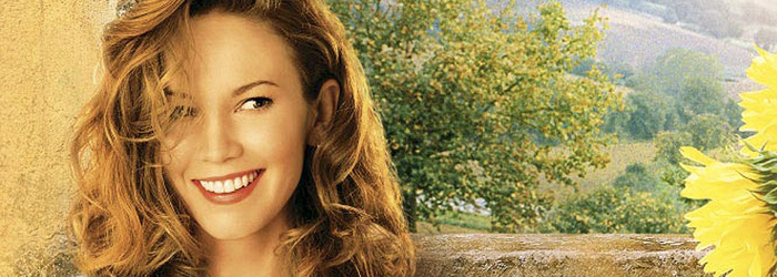 All Diane Lane Movies Ranked By Tomatometer Rotten Tomatoes Movie And Tv News
