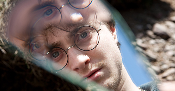 How to Watch Harry Potter Movies In Order: See All 10 Movies Chronologically