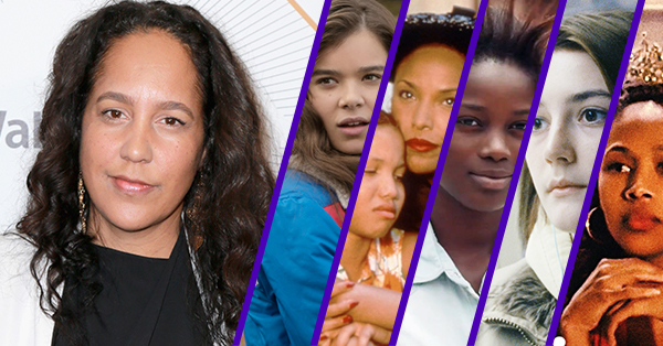 Filmmaker Selects: Gina Prince-Bythewood's 10 Movies For Women's History Month