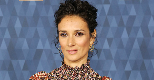 <em>Obi-Wan Kenobi</em> Adds <em>Game of Thrones</em> Alum Indira Varma