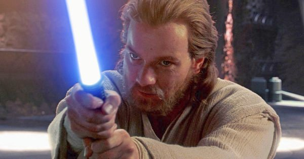 Everything We Know About Obi-Wan Kenobi, Disney+'s Upcoming Series