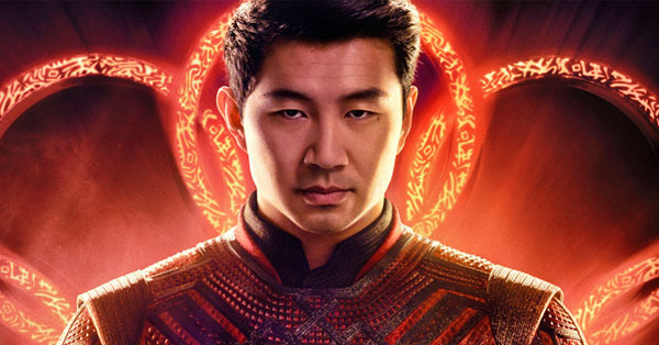 editorial.rottentomatoes.com: Everything We Know About Shang-Chi And The Legend Of The Ten Rings