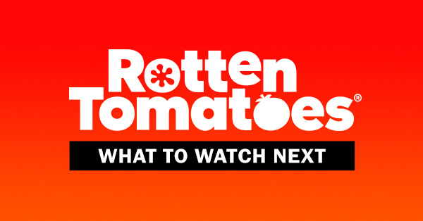 The Rotten Tomatoes Channel: A Brand-New 24/7 Celebration of Movies and TV