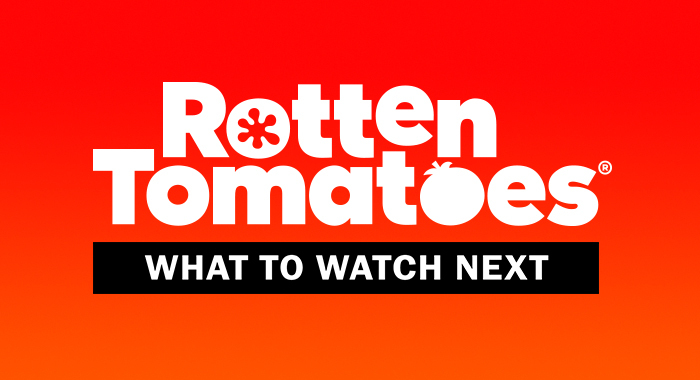 Rotten Tomatoes Channel
