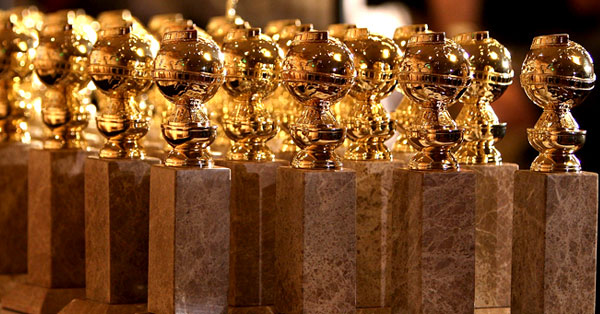The Golden Globes May Be Over, and Here's Why