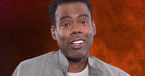 Chris Rock Says <em>Spiral</em> Is an &#8220;Eddie Murphy-ish Take&#8221; on the <em>Saw</em> Franchise