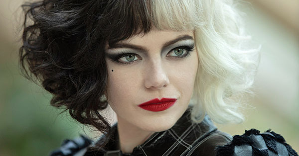 <em>Cruella</em> First Reactions: Emma Stone Is Fabulous in Impeccably Designed, Perfectly Cast Reimagining of A Classic Disney Villain