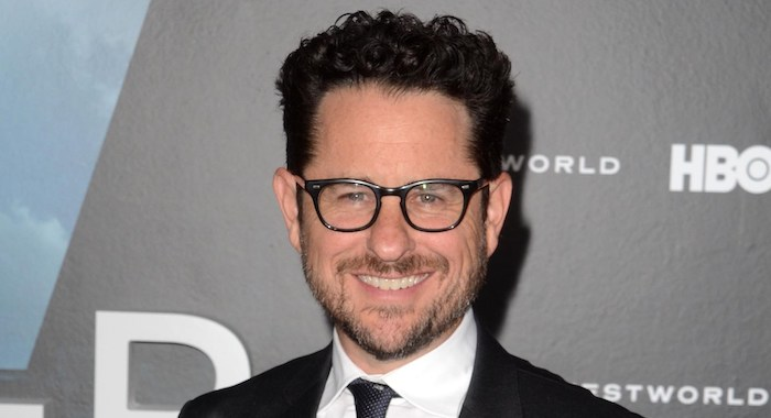 J.J. Abrams at arrivals for WESTWORLD Premiere on HBO, TCL Chinese 6 Theatres (formerly Grauman''s), Los Angeles, CA September 28, 2016. Photo By: Priscilla Grant/Everett Collection