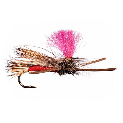View Fly Fishing Patterns and Trout Flies - South Platte Fly