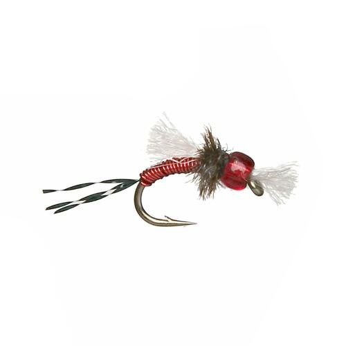 View Fly Fishing Patterns And Trout Flies