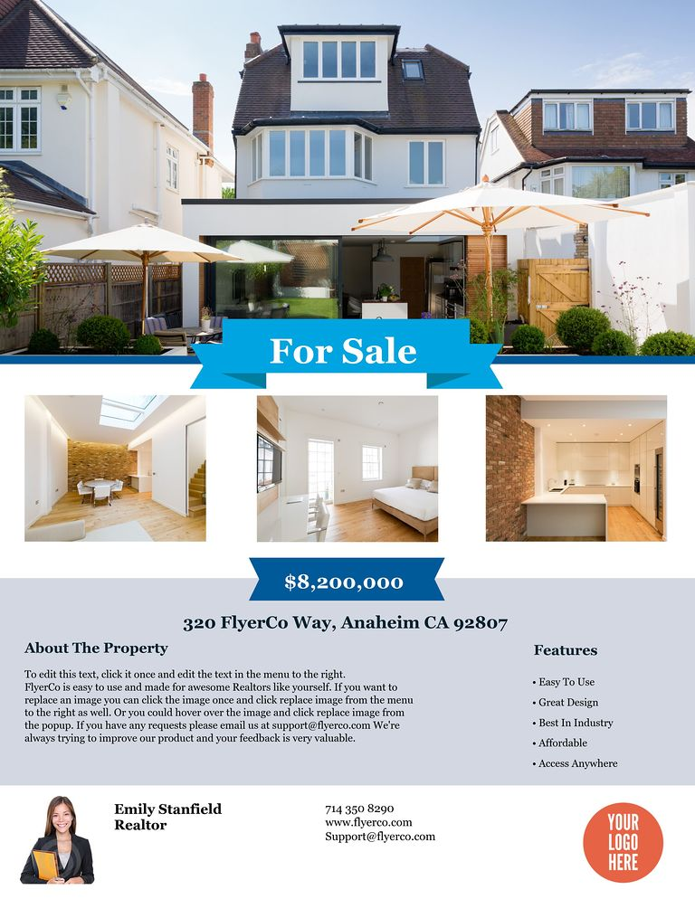 New Listing Flyer Oyle Kalakaari Co