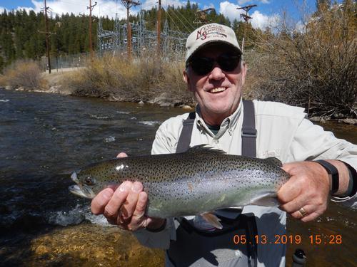 Boulder River Ranch Lincoln Hills Trip  (image 9)