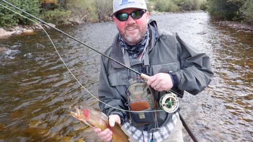 Lincoln Hills Fishing  (image 9)