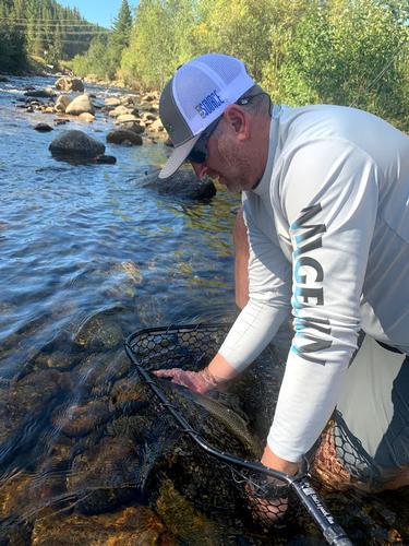 Lincoln Hills Fishing  (image 75)