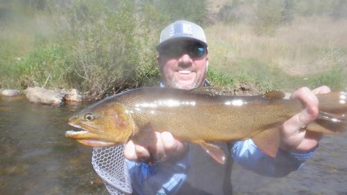 Lincoln Hills Fishing  (image 5)