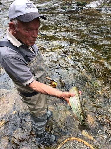Lincoln Hills Fishing  (image 70)