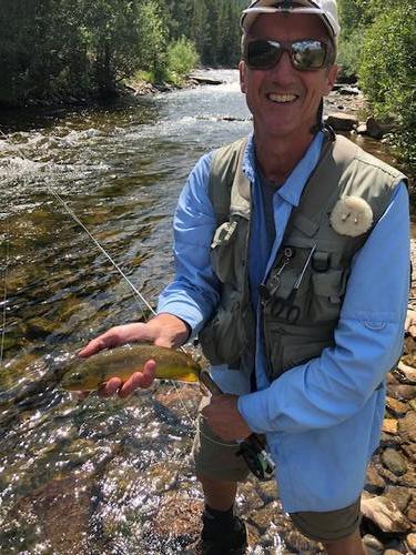 Lincoln Hills Fishing  (image 77)