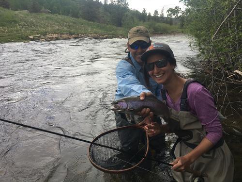 Lincoln Hills Fishing  (image 37)