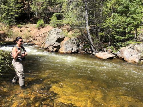 Lincoln Hills Fishing  (image 25)
