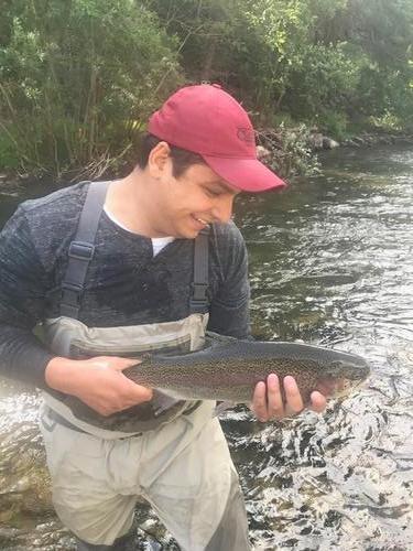 Lincoln Hills Fishing  (image 55)
