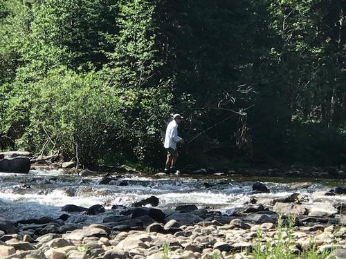 Lincoln Hills Fishing  (image 56)