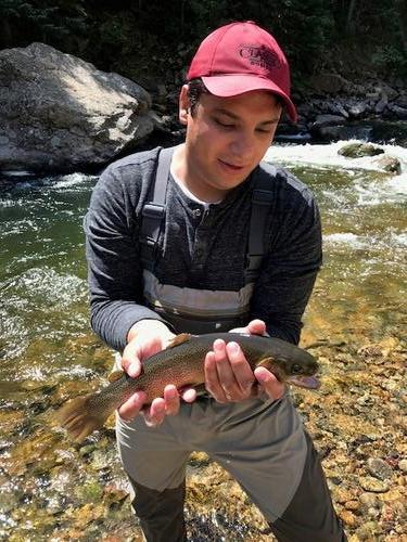 Lincoln Hills Fishing  (image 59)