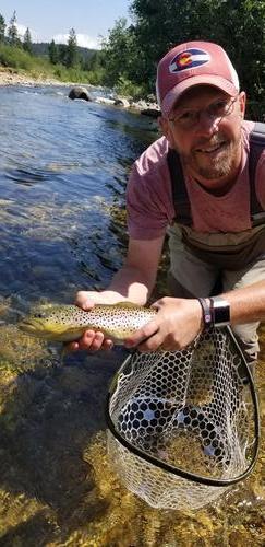 Lincoln Hills Fishing  (image 3)
